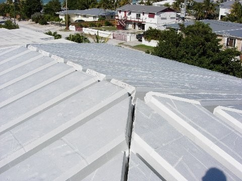 photos floors roofs and tilt up with insulating