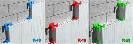Retrofit Insulation Options
